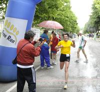Botti Giulia tempo 1:03:00